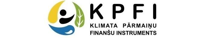 kpfi_logo_wide.jpg
