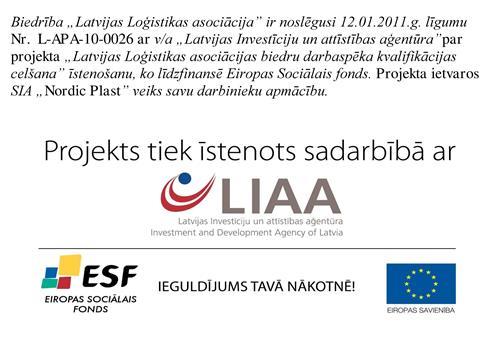 LIAA vialis_web - Copy.jpg